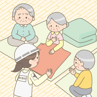 disaster-relief-nurse-shelter-senior-citizens.png